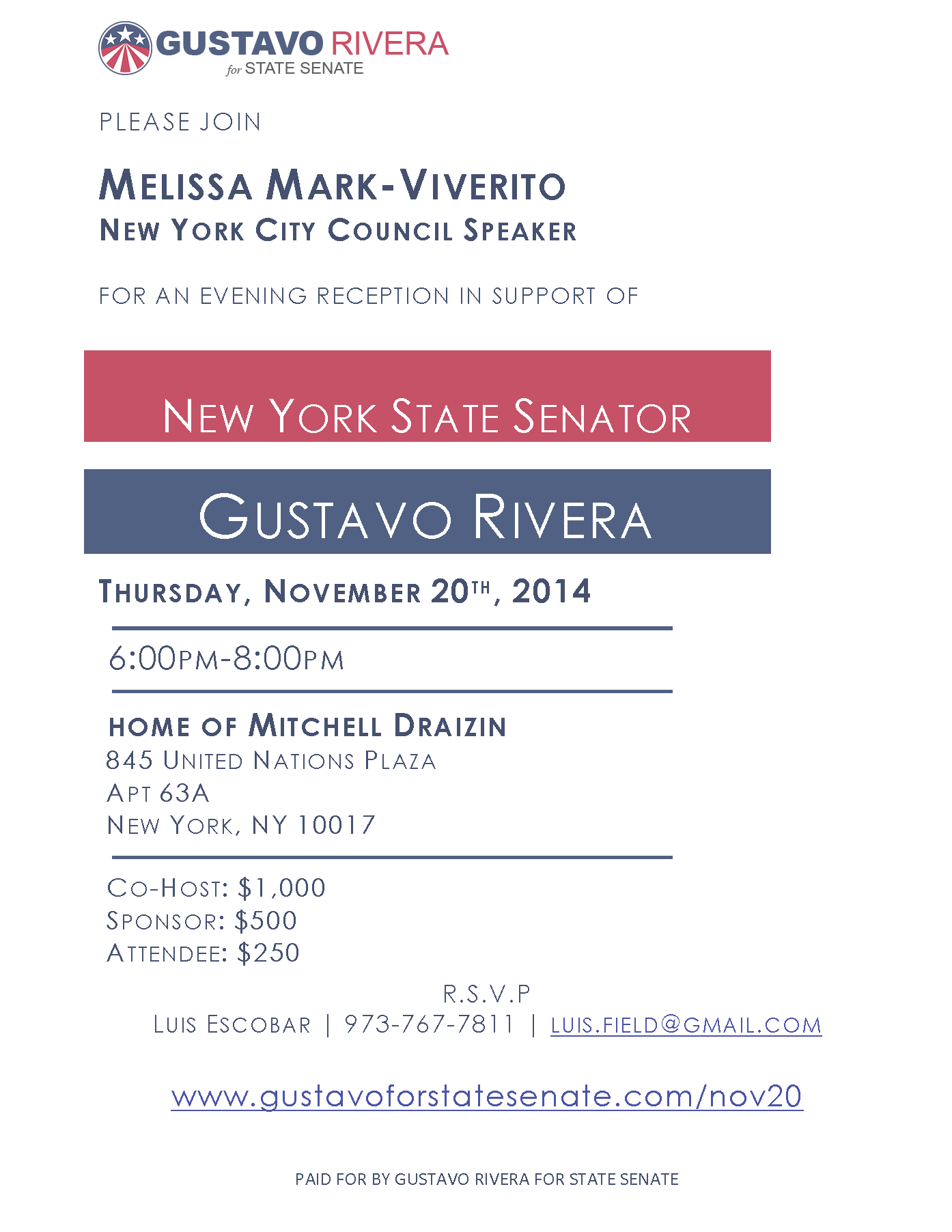 Viverito-Senator_Rivera.Nov20th.Invite_Page_1.png
