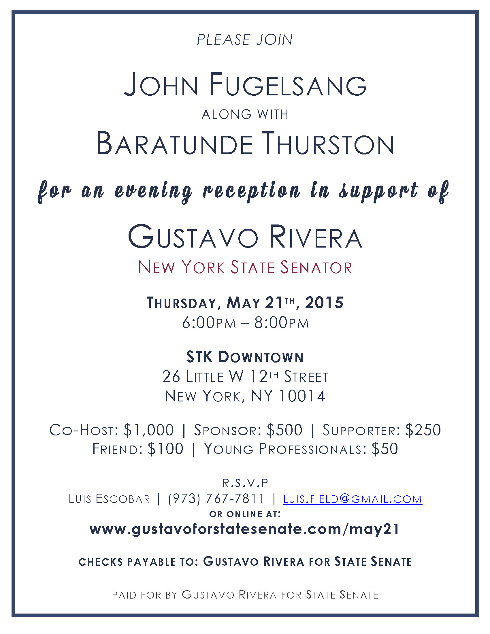 Rivera.May21.Invite_Page_1.jpg