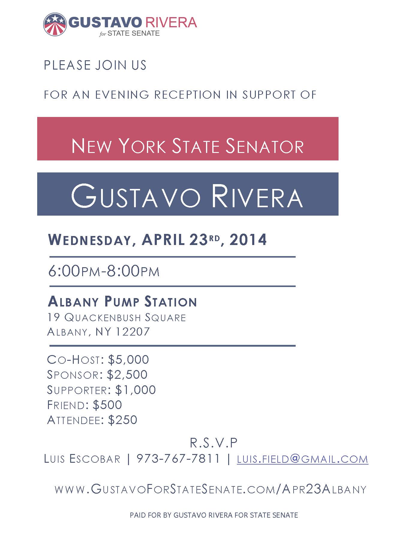 Senator.Rivera.Apr23.Invite.jpg