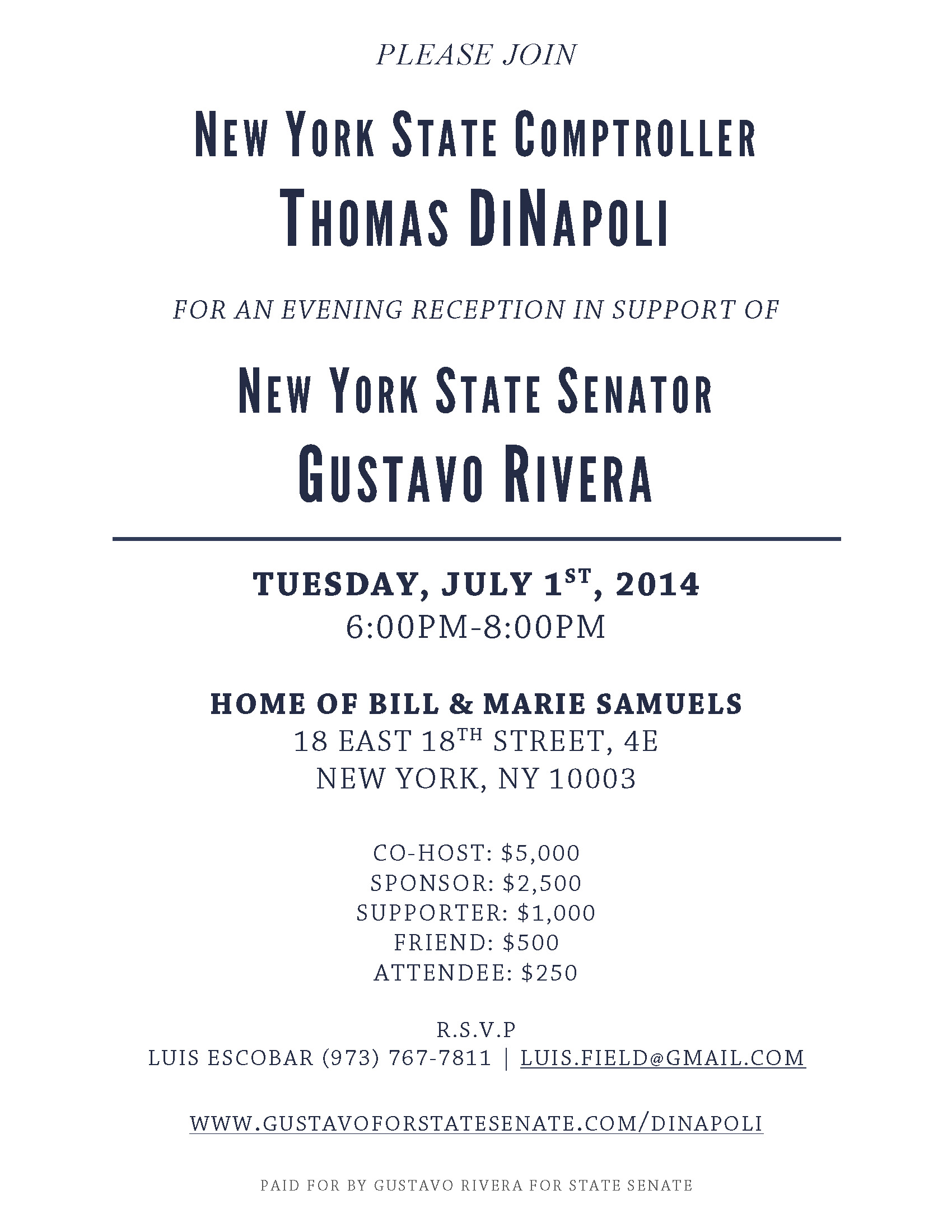 july1.dinapoli.invite.jpg