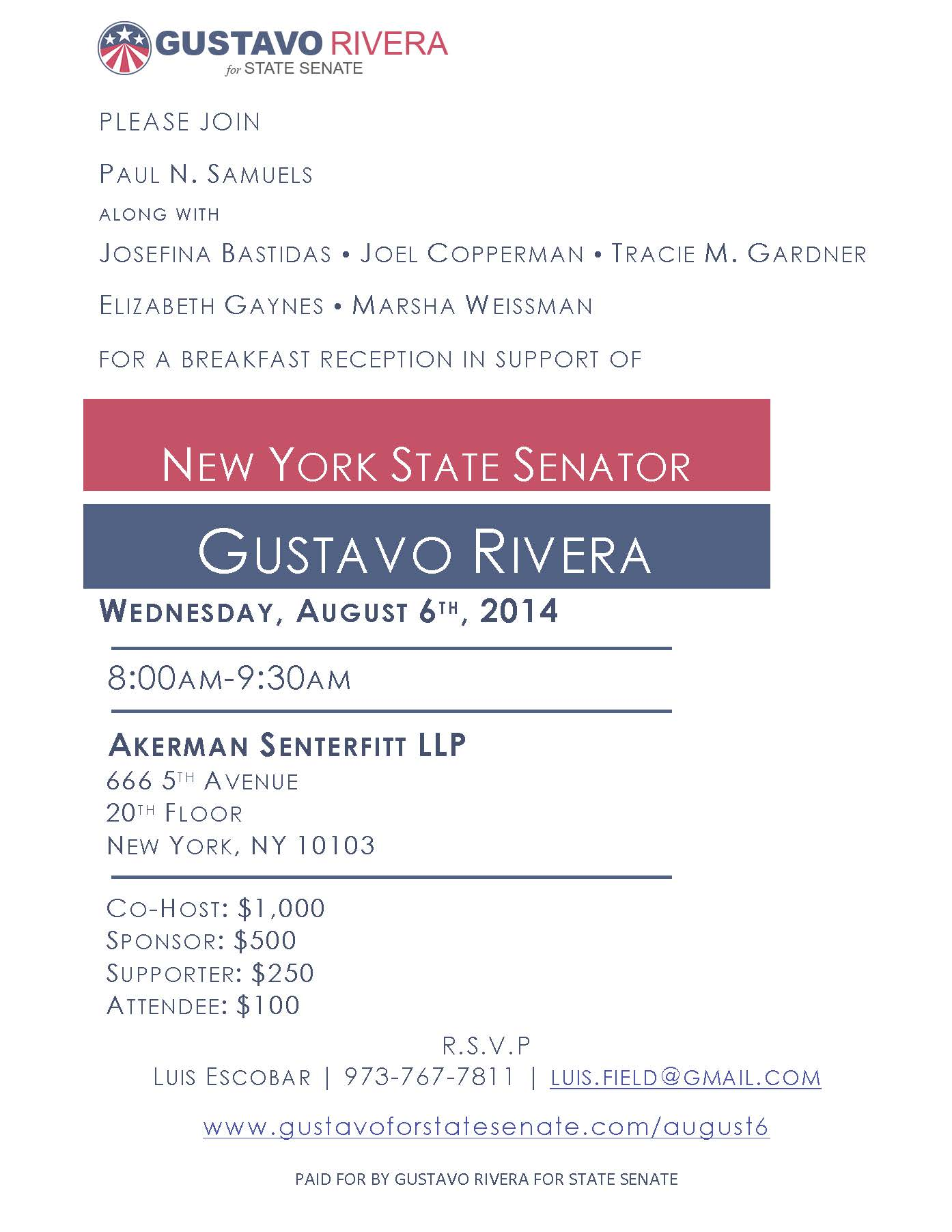 Senator.Rivera.Aug6.Invite.jpg