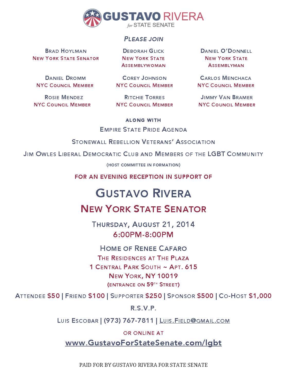 Gustavo.Rivera.LGBT.Aug21.Invite_Page_1.jpg