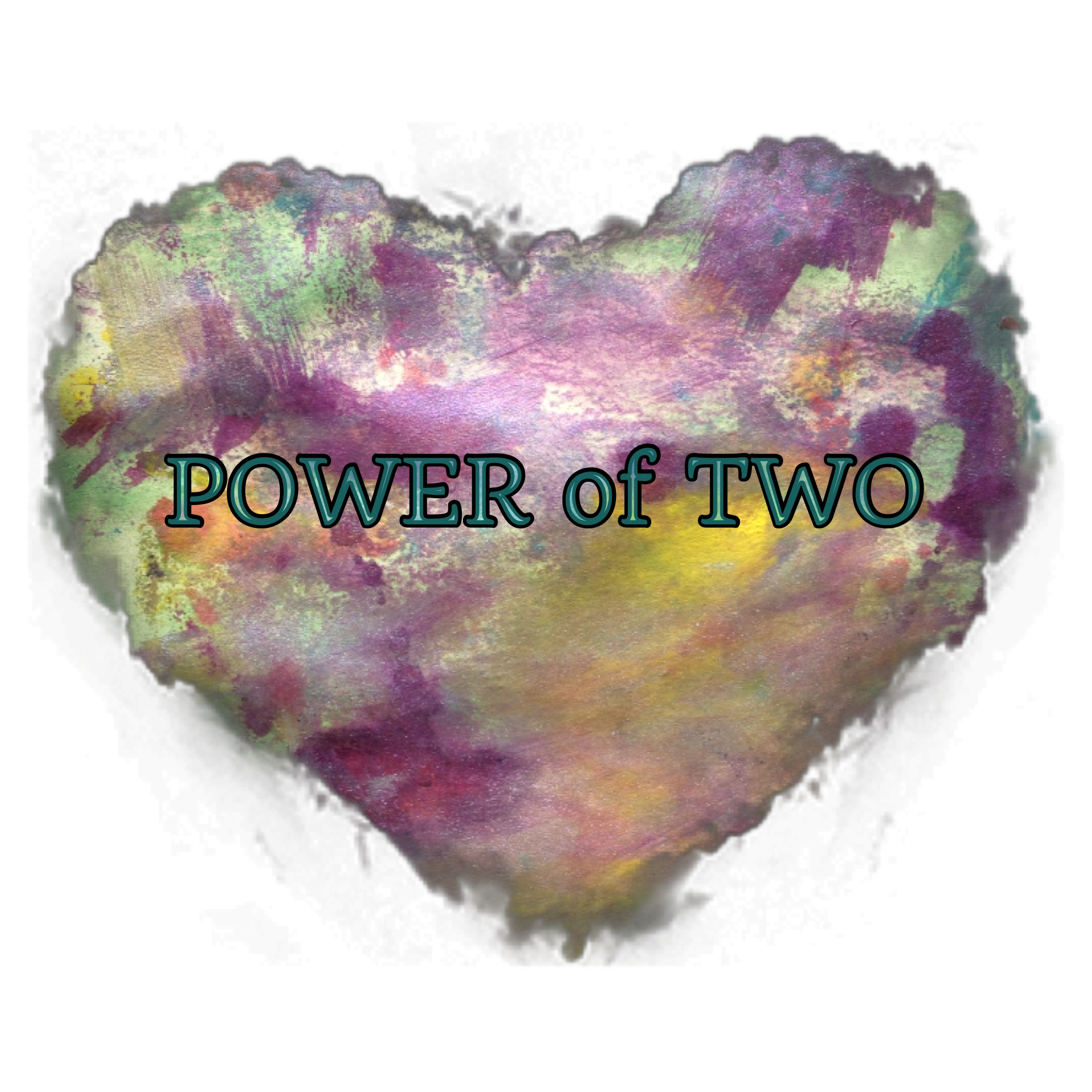 Power of Two