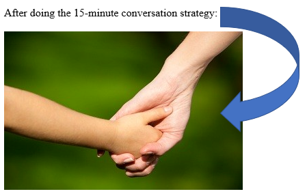 after-doing-15-minute-conversation-strategy.PNG