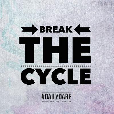 break_cycle_gutsy_girl_club_blog.png