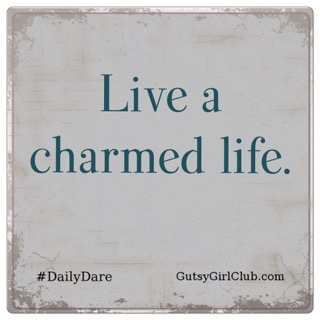 charmed-life.jpg