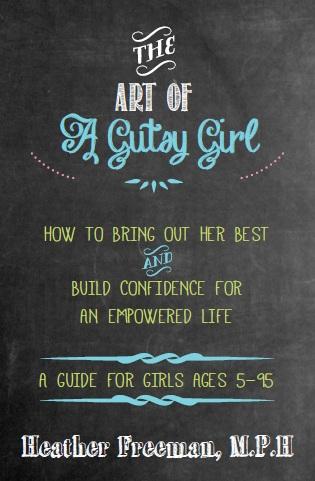 Art_of_Gutsy_Girl_book_icon.jpg