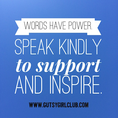 power_words_gutsygirlclub.jpg