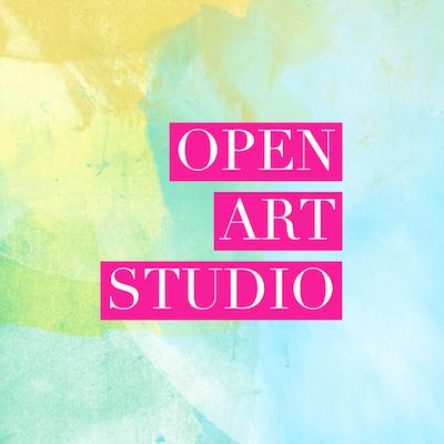 open_art_studio_gutsygirlclub.png