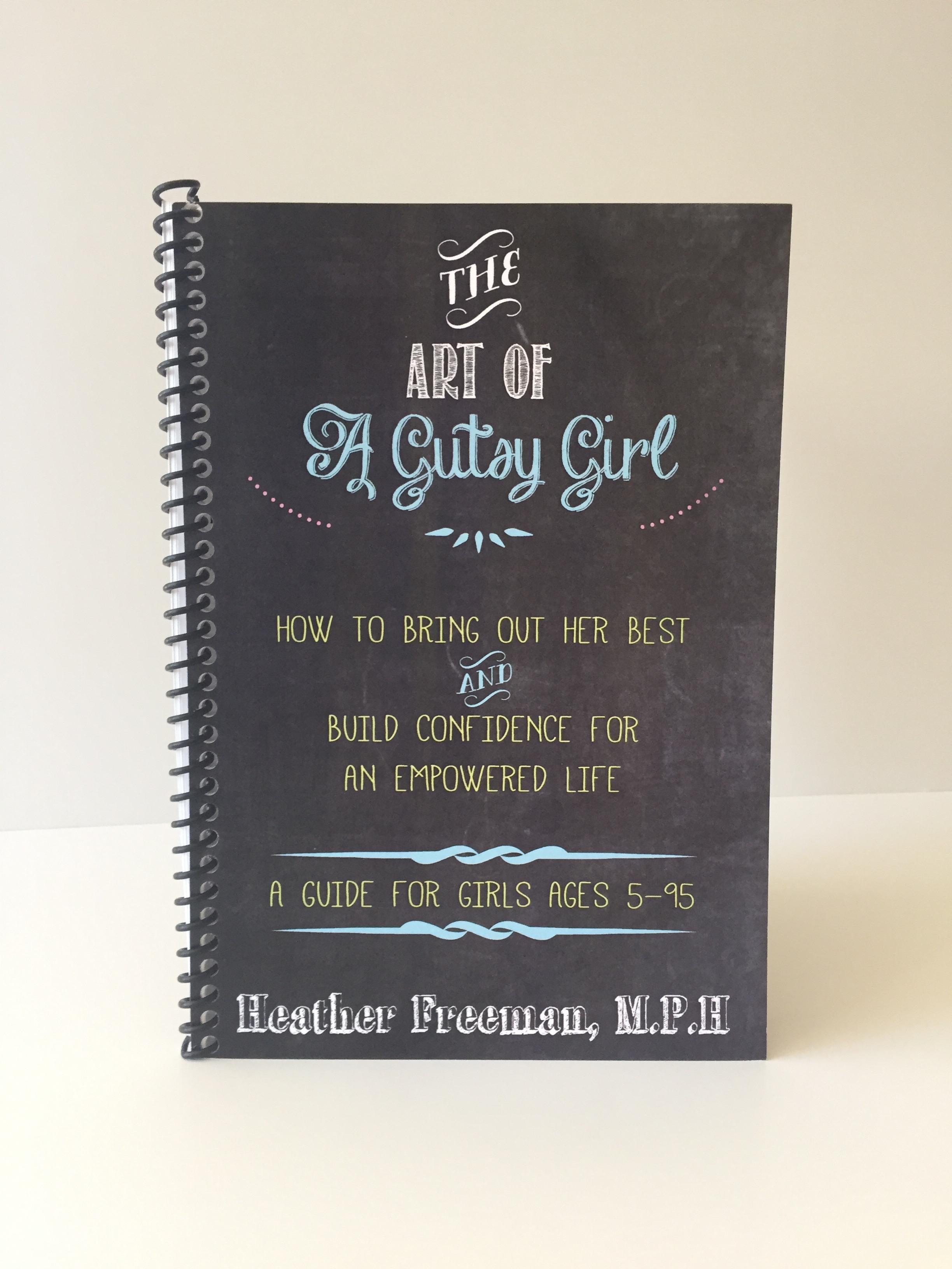 art_of_gutsy_girl_book.jpg
