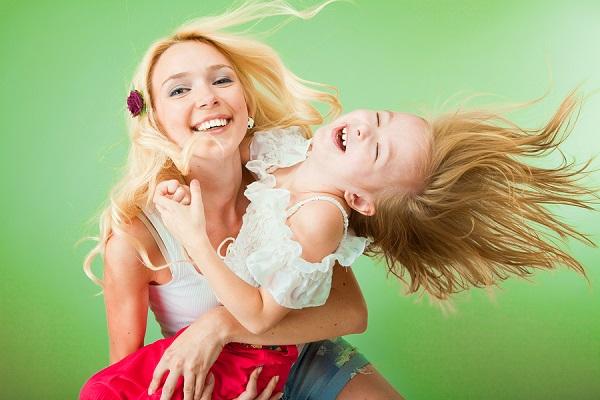 Mom-and-Daughter-Having-Fun-website.jpg