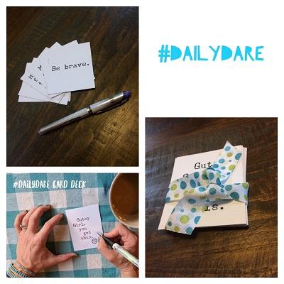 daily_dare_card_deck_gutsy_girl_club.jpg