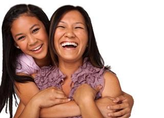 mother-daughter-2.jpg