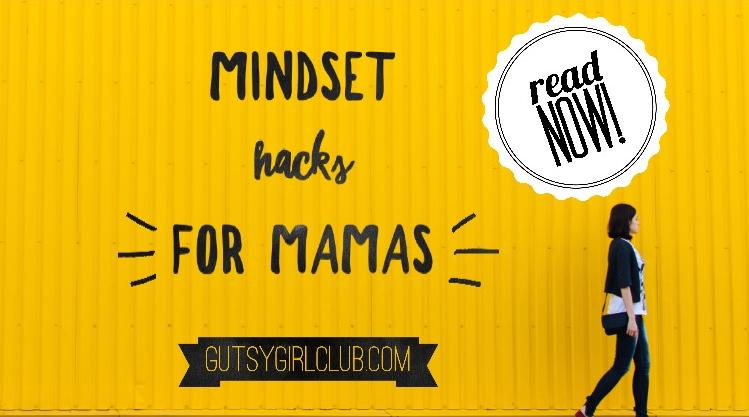 mindset-hacks-tweet-post-image.png