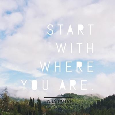 start_where_you_are_gutsy_girl_club.jpg
