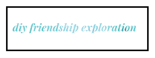 diy-friendship-exploration-button-gutsygirlclub.PNG