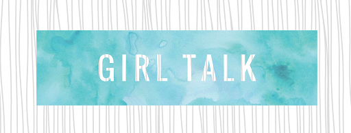 girl-talk-gutsygirlclub.PNG