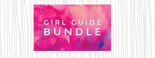 girl-guide-bundle-gutsygirlclub.PNG