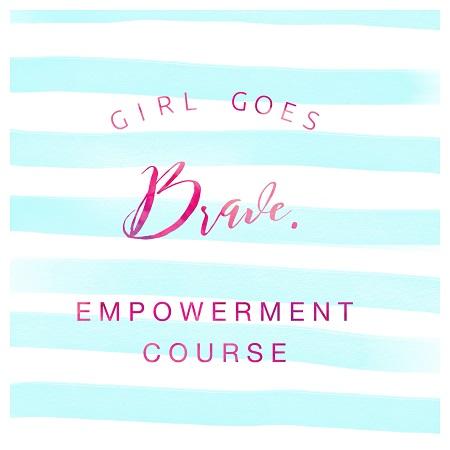empowerment-ecourse-gutsygirlclub.jpg