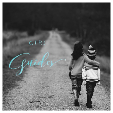 girl-guides-gutsygirlclub.jpg