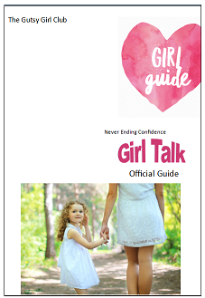 Girl_Guide_Girl_Talk_webpage_small_gutsygirlclub.png