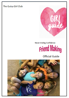 Girl_Guide_Friend_Making_webpage_small_gutsygirlclub.png