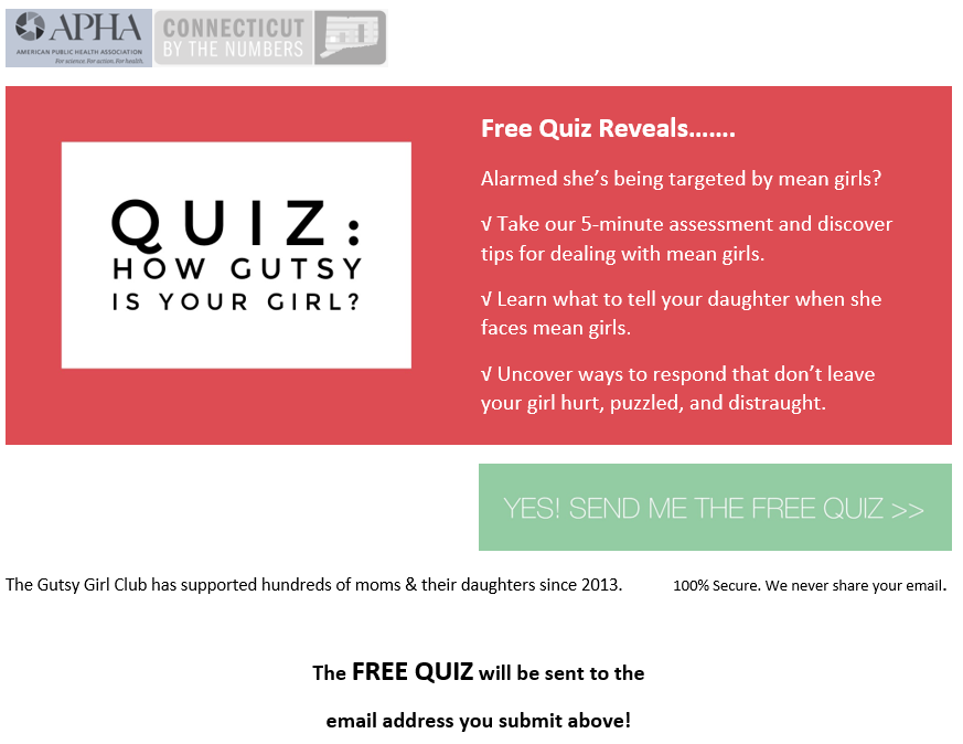 Free-Quiz-LeadPage-Image.PNG