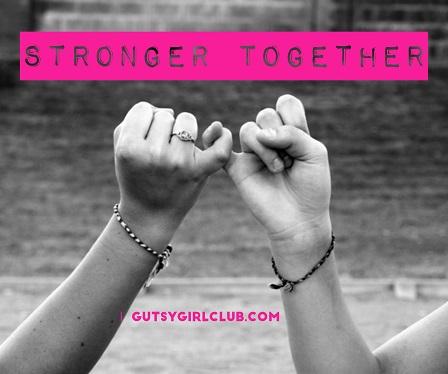 pinky-promise-gutsygirlclub.jpg