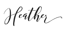 heather_signature_raising-a-gir-made-easy.png