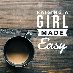Raising_A_Girl_Made_Easy_Image_FB.png