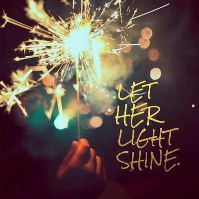 let-her-light-shine-gutsygirlclub.jpg