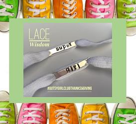 lace-wisdom-gutsygirlclub-FB.png