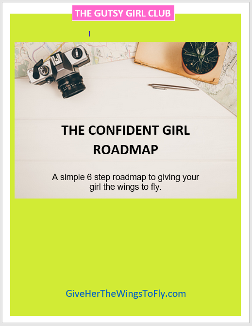 Ultimate-Guide-To-Raising_Confident-Girl-Roadmap-Image.PNG