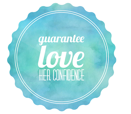 guarantee-love-her-confidence-gutsygirlclub.png