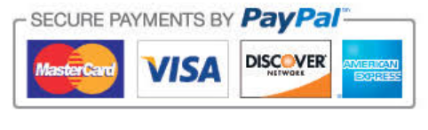 secure-payments-with-paypal.PNG