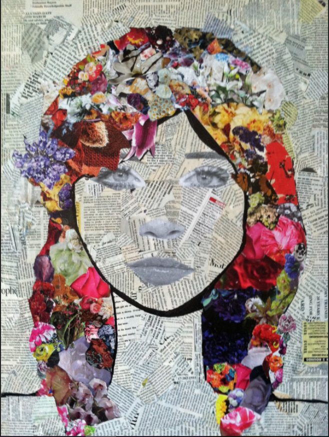 self-portrait-mixed-media-collage.PNG
