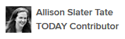 alison-slater-tate-what-i-wish-id-known.PNG
