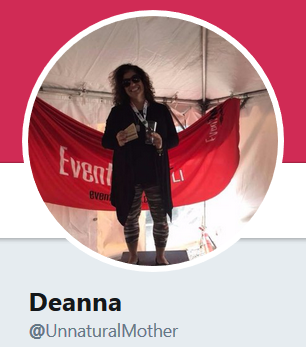 deana-what-i-wish-id-known.PNG