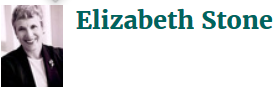 elizabeth-stone-what-i-wish-id-known.PNG