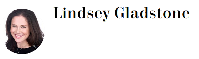 lindsey-gladstone-what-i-wish-id-known.PNG