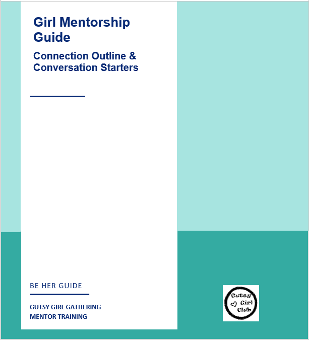 Girl_Mentorship_Guide_Cover.PNG