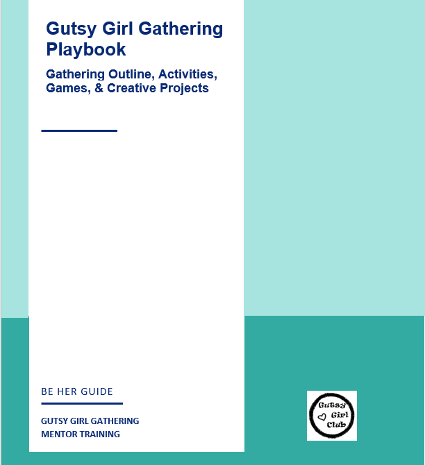 Gutsy_Girl_Gathering_Playbook_Cover.PNG