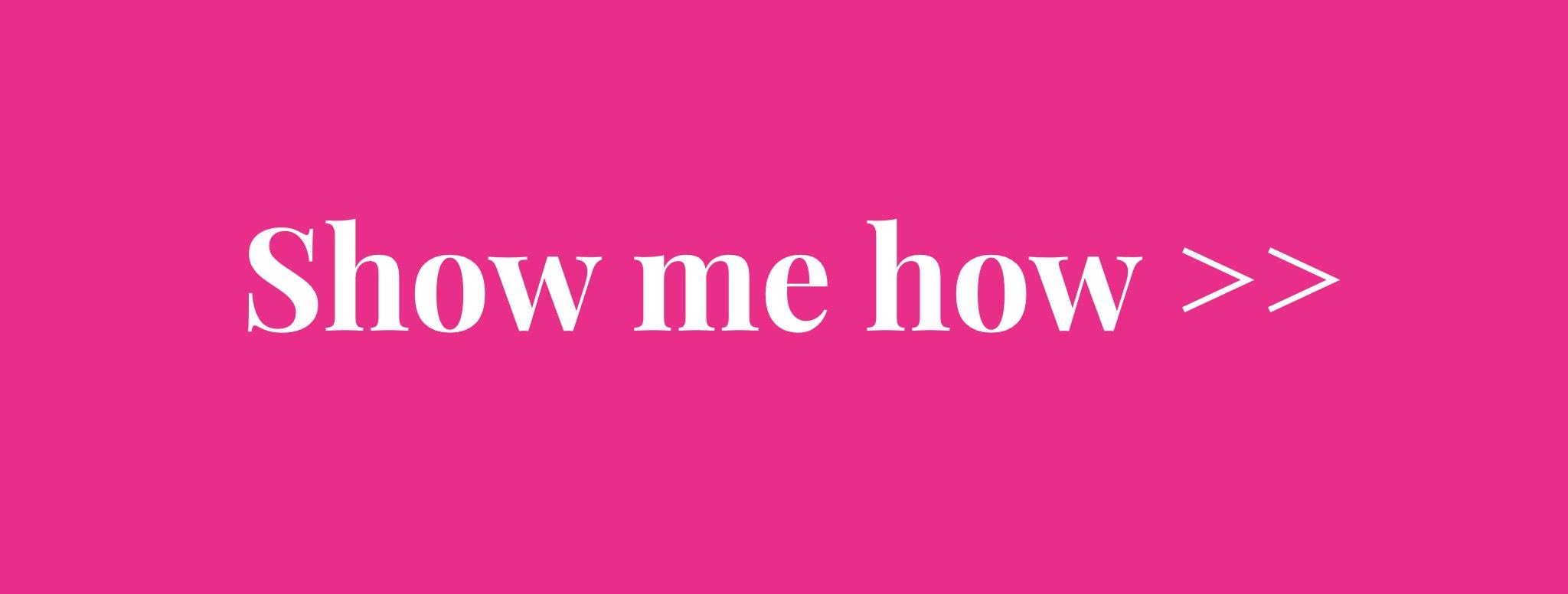 show-me-how.jpg