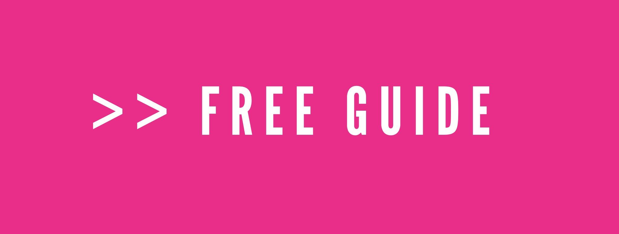 free-guide-button-gutsygirlclub.jpg