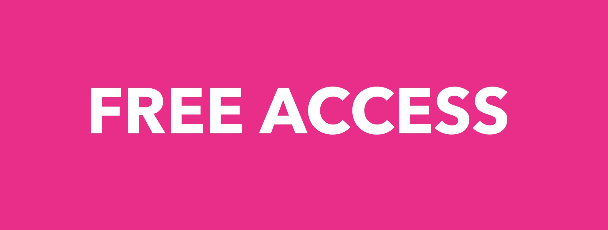 free-access-gutsygirlclub.jpg