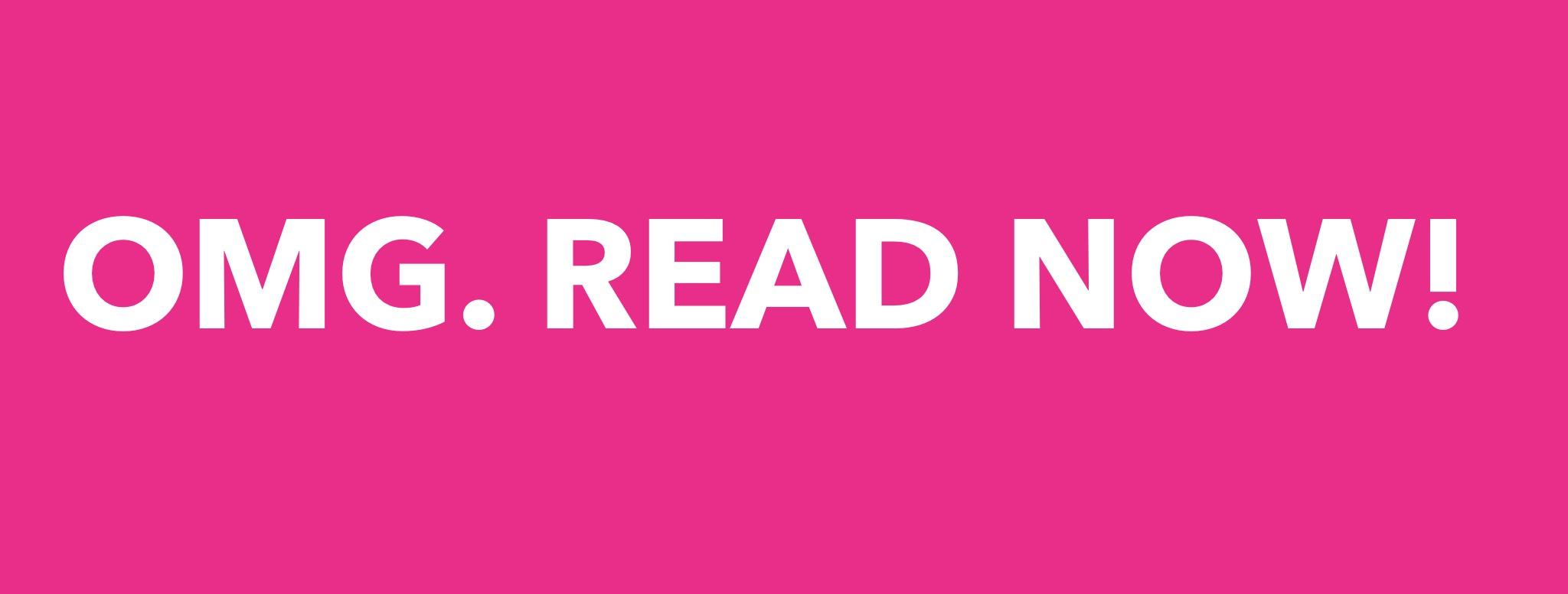 omg-read-now-gutsygirlclub.jpg