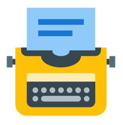 typewriter-image-blog-gutsygirlclub.PNG
