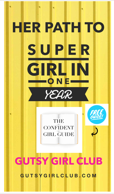free-confident-girl-guide-website-gutsygirlclub.PNG
