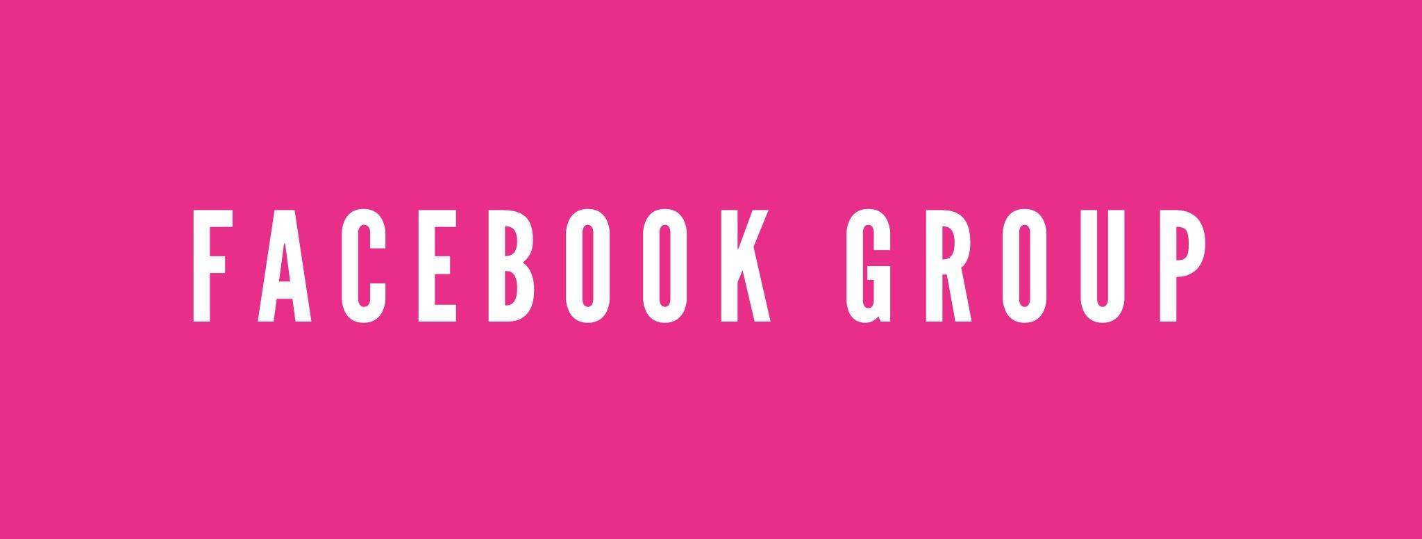 facebook-group-gutsygirlclub.jpg
