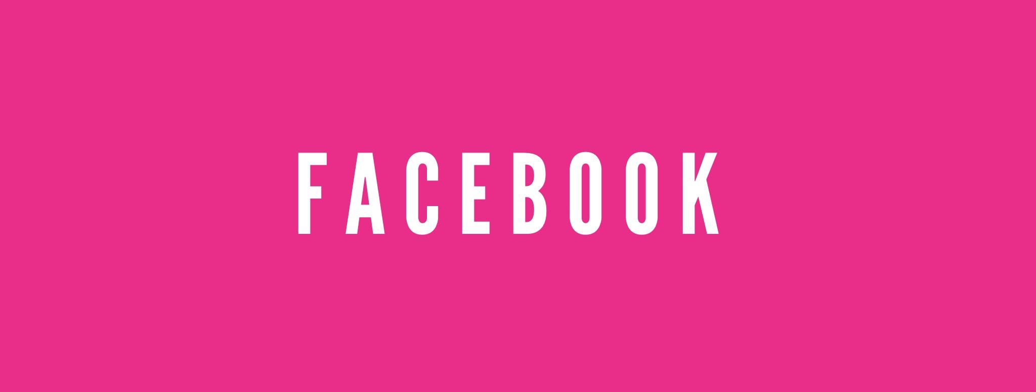 facebook-gutsygirlclub.jpg